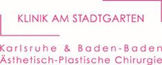 Klinik für plastische Chirurgie Karlsruhe / Baden-Baden